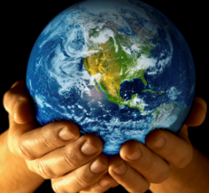Pengertian Geografi, Prinsip, & Definisi Para Ahli