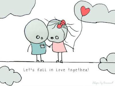 Faktor Aneh yang Ternyata Bisa Menumbuhkan Perasaan Cinta