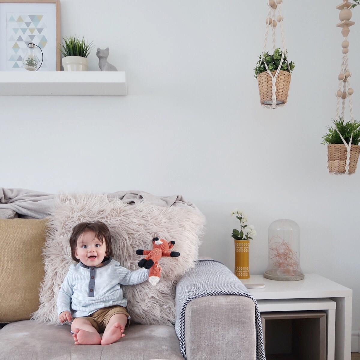 tips to inspire creativity on instagram maisy meow lifestyle and parenting blogger uk