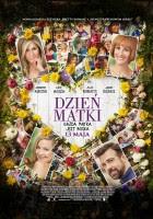dzień matki plakat film