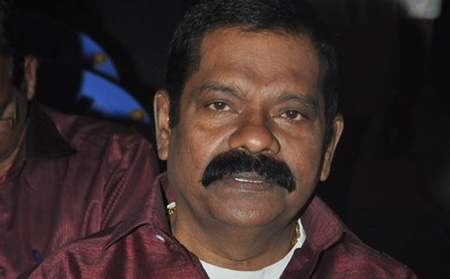 BREAKING NEWS | Actor Vinu Chakravarthy Passes away at 74 age