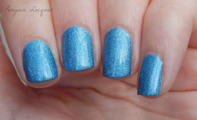 gabriella salvete blue ocean 03 nah daylight