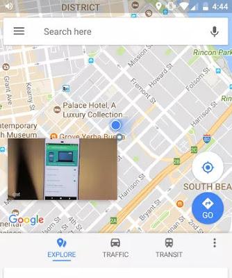5 Fitur Android Oreo Yang Menciptakan Pengguna Android Ingin Segera Merasakannya