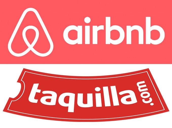 Airbnb y Taquilla se Unen para Lanzar la Herramienta AirbnbEvents