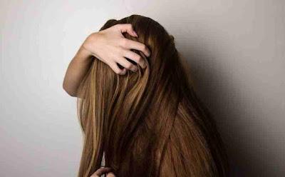 6 نصائح لزيادة نمو الشعر بسرعة