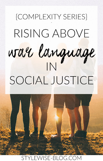 war language intractable conflicts social justice stylewise-blog.com