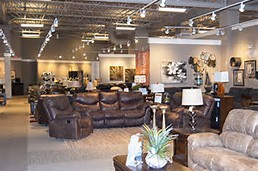 Muebles Yorba Linda Flagstaff Pierre Have Pc Roo Millville Shallotte  Hariston Shitake What Time Close Turnersville Zelen Wy Church Canton  Triangle Lounger ...