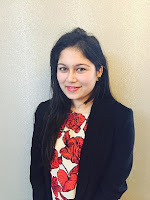 Nazmin Chowdhury of Garden House Solicitors