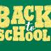 Back2School: Υλικό του saferinternet4kids.gr για Γονείς και Παιδιά!