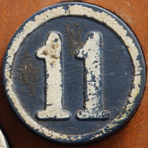 11 - photo #38