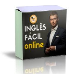 Curso de ingles para iniciantes online gratis