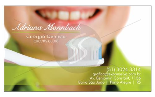 Cart%25C3%25B5es%2Bde%2BVisita%2Bdentistas%2B%252814%2529 - Cartões de Visita Criativos para Dentistas