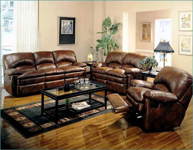 Ashley Furniture Living Room Sets 799 - Design del mobile-5120