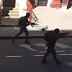 Συναγερμός και τρόμος στο Λονδίνο !