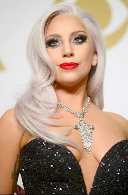 Lady Gaga mobile wallpapers. Download free Lady Gaga wallpapers
