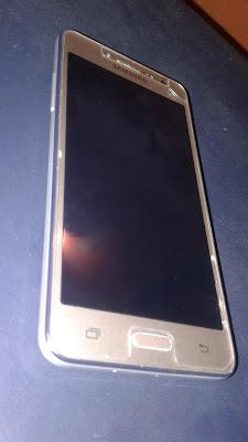 Cara Menghemat Baterai HP Android Samsung J2 Prime Anda
