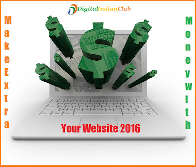 make-extra-money-with-your-website-2016