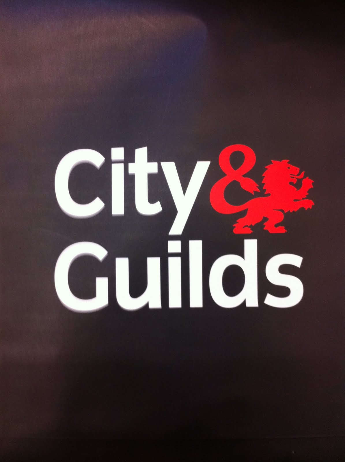 Quilters Cottage Norfolk: City And Guilds Event