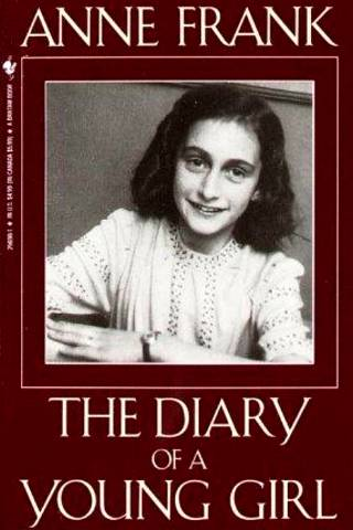 Anne Frank - The Diary of a Young Girl PDF