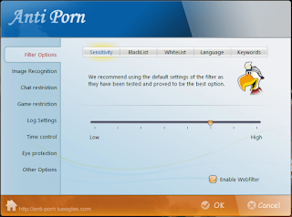 Download Anti Porn 22.0.4.10 Final Terbaru Full Version