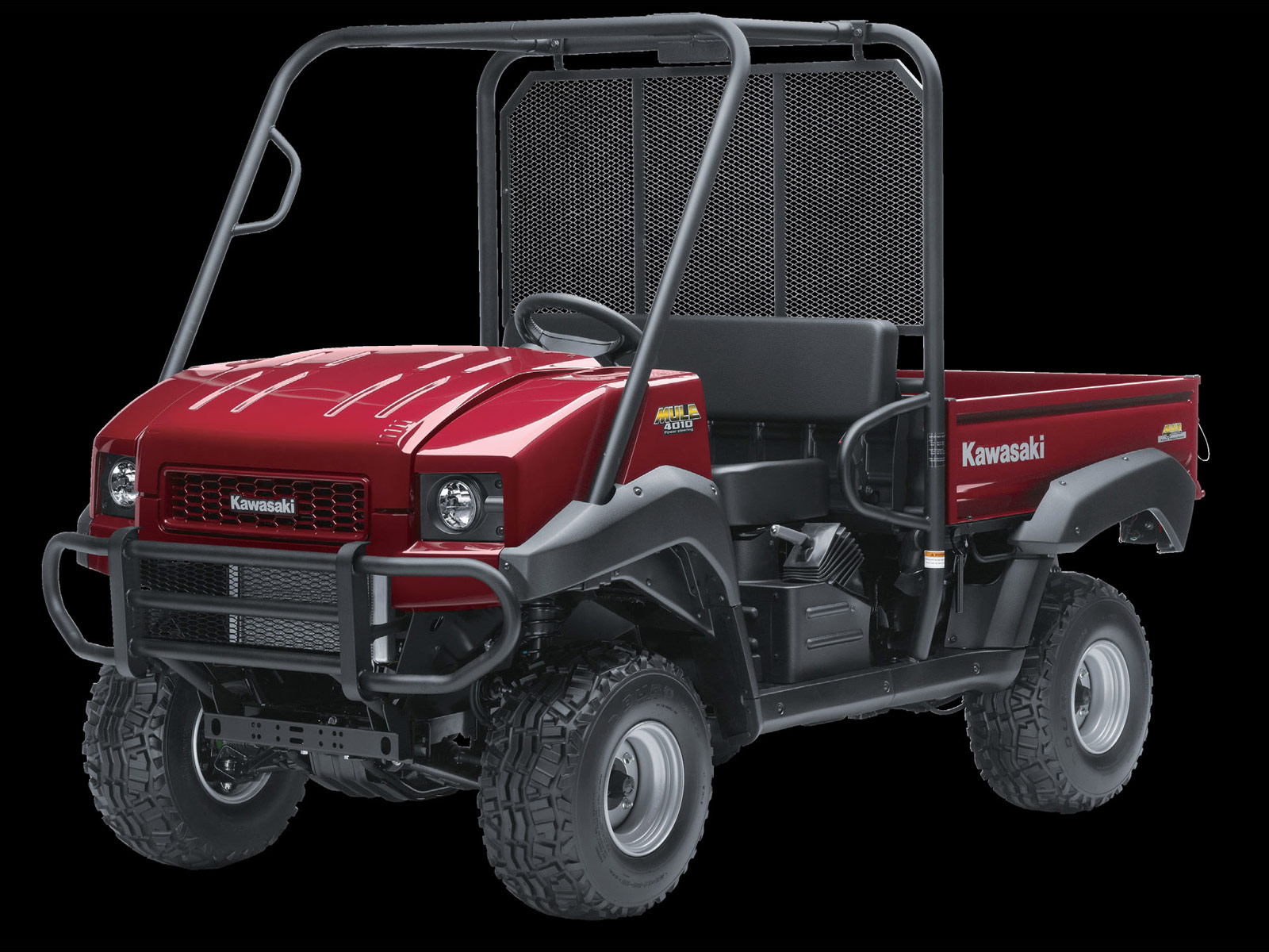 hight resolution of 2013 kawasaki mule 4010 4x4 atv pictures 480x360 pixels