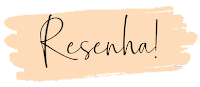 http://www.elizianebarbosa.com/2018/08/resenha-como-se-fosse-magia-de-bianca.html