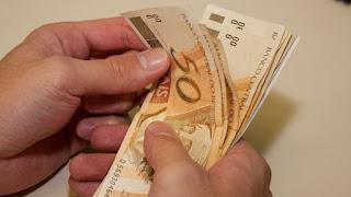 Prefeituras paraibanas vão receber R$ 121,8 mi de parcela extra do FPM em dezembro
