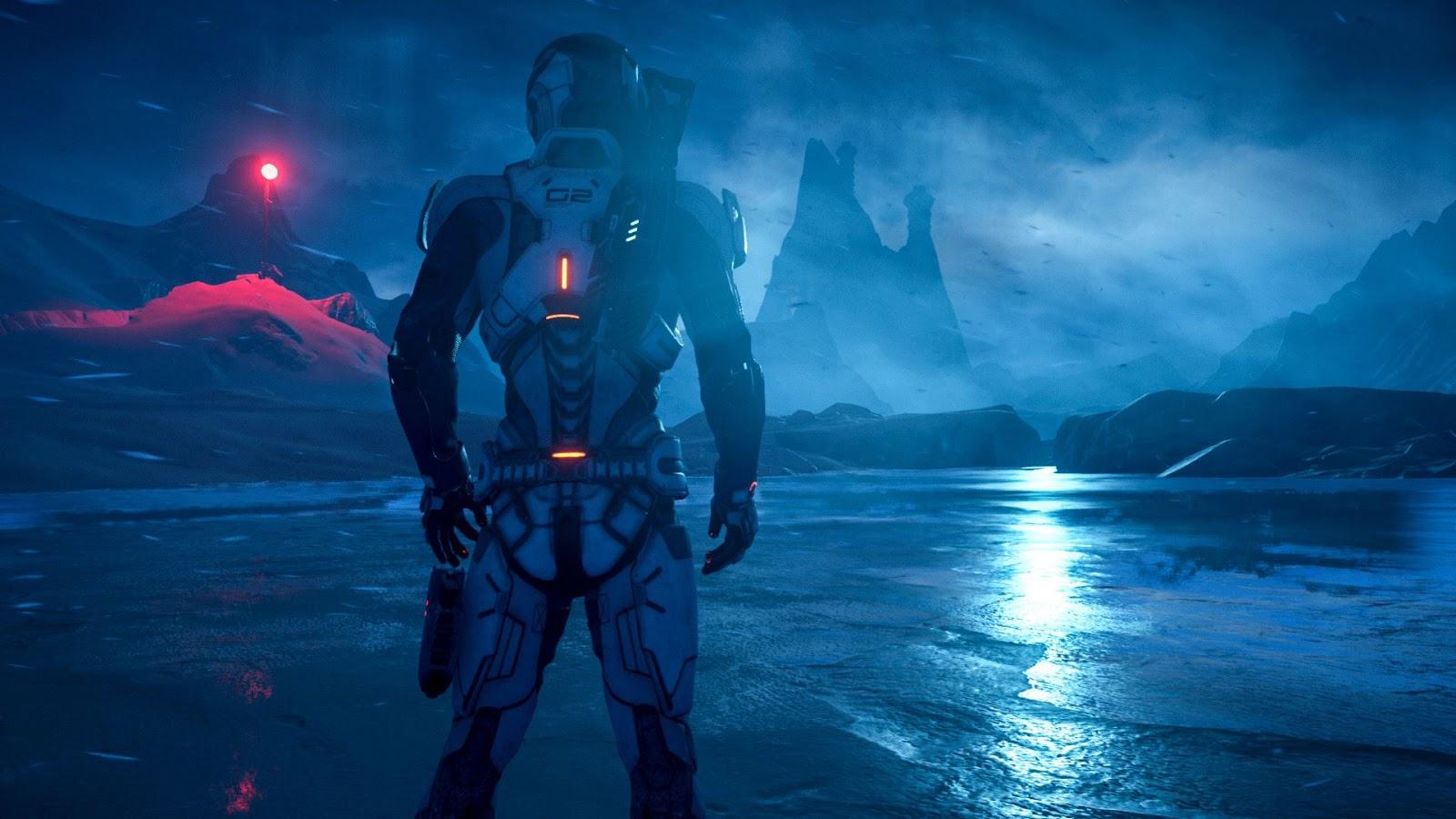 Mass Effect Andromeda ESPAÑOL PC Full + Update 1.0.0.5 + CRACKFIX (CPY) + REPACK PROPER 9 DVD5 (JPW) 6
