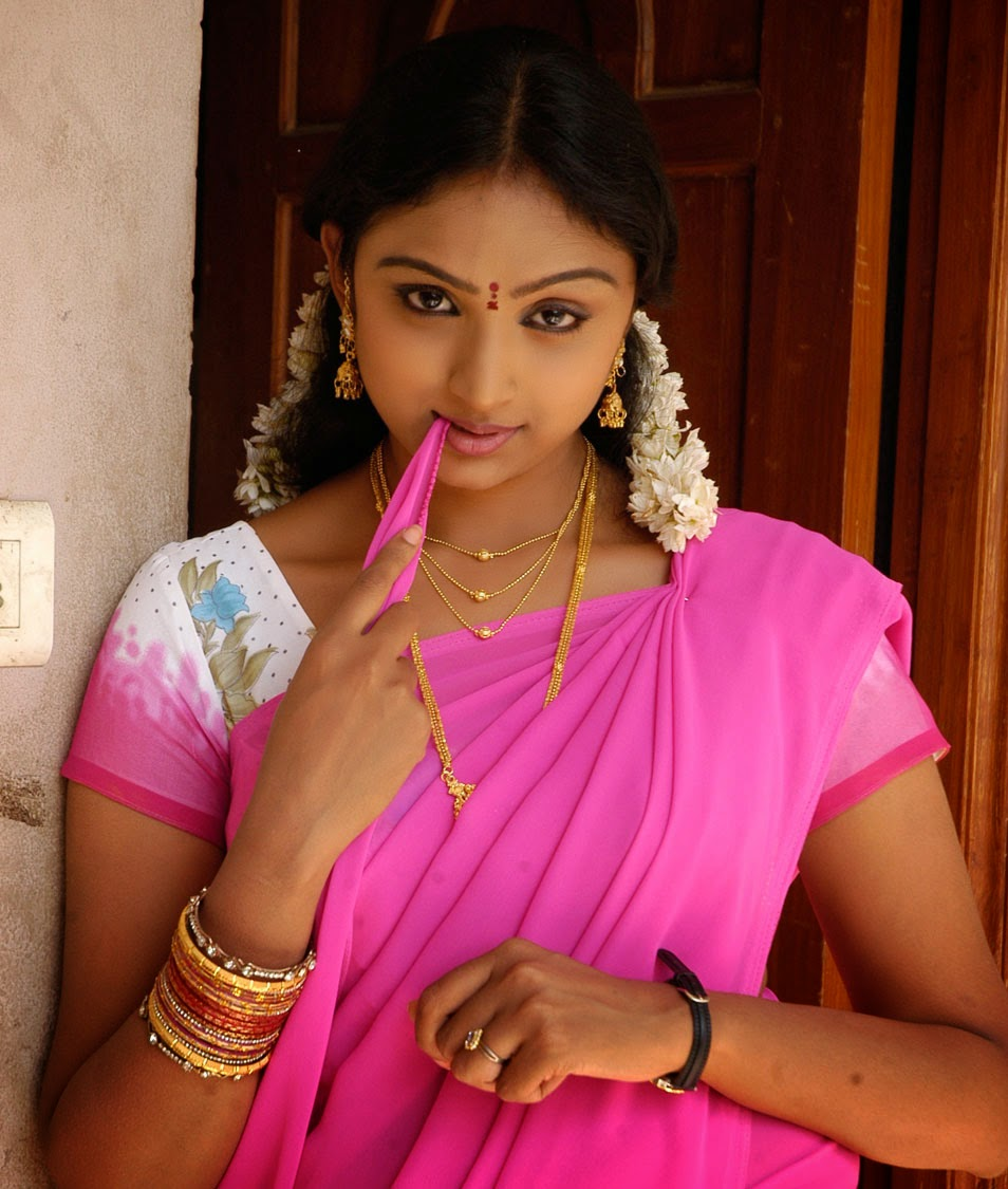Hot Aunties Gallery Actress Pictures Gallery Wallappers
