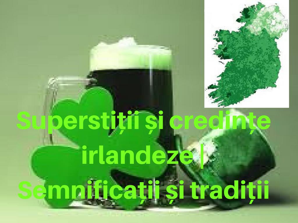 sfaturi pentru întâlnirea unui om irlandez