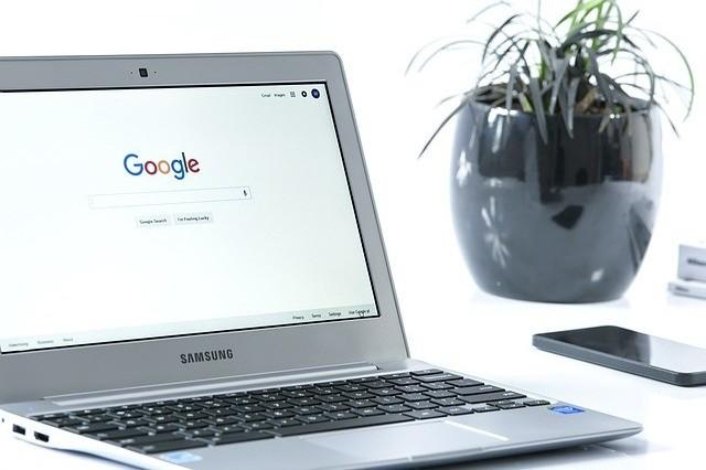 Crostini: El nuevo proyecto que hará que Chrome OS pueda ejecutar aplicaciones Linux en contendedores - El Blog de HiiARA