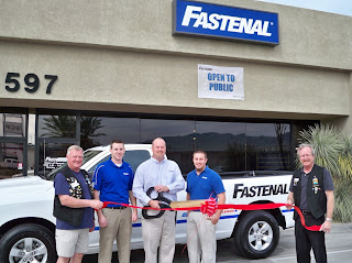 Fastenal Company & Subsidiaries k Rating by BrightScope