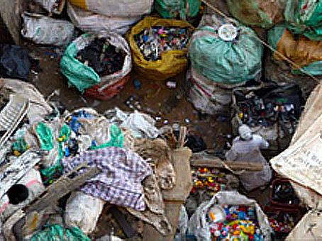 PH faces health and environmental risks amid lack of landfills