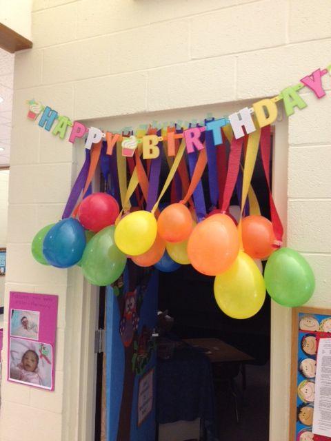 M s y m s manualidades decoraciones de globos sin usar helio for Dibujos para el techo de mi cuarto
