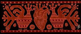 славянская традиция