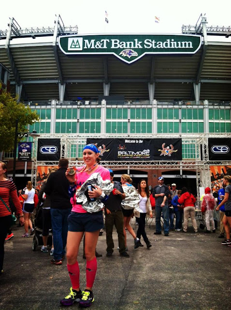 Baltimore-Marathon-Finisher-2013