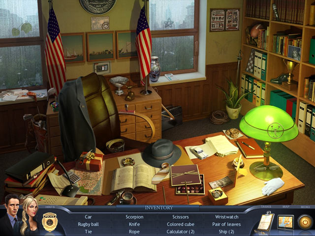Murder-In-New-York-Game-Screenshot-2