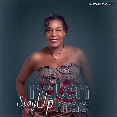 Nylen Mac - Stay Up (Prod.  Court Price) 2018 | Download Mp3