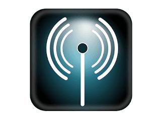 Mengatasi sinyal Wifi Router