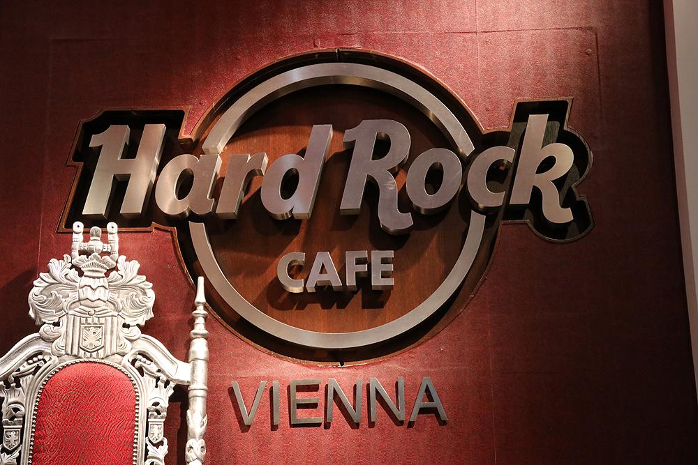 24 tuntia Wienissä 29