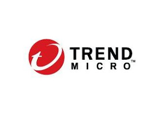 Trend Micro Internet Security 2017 Free Software Download