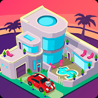 Taps to Riches MOD APK Unlimited Money