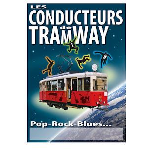 Les Conducteurs de Tramway