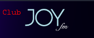 joyfm