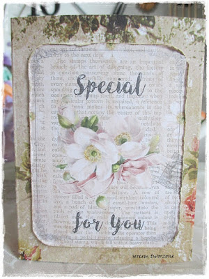 1859/ Special for you…