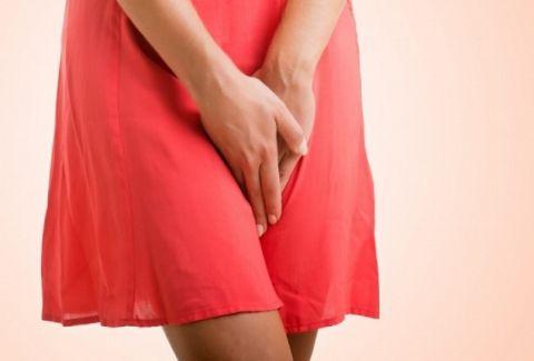 Κορίτσια προσοχή: Τα 10 πράγματα για την… ευαίσθητη περιοχή σου που θα σε αφήσουν άφωνη!