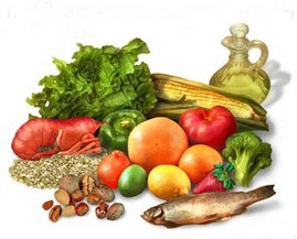 Cerebro y Nutrición