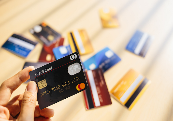 6 credit card fees you may not know about