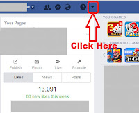 how to create a facebook group in 5 steps