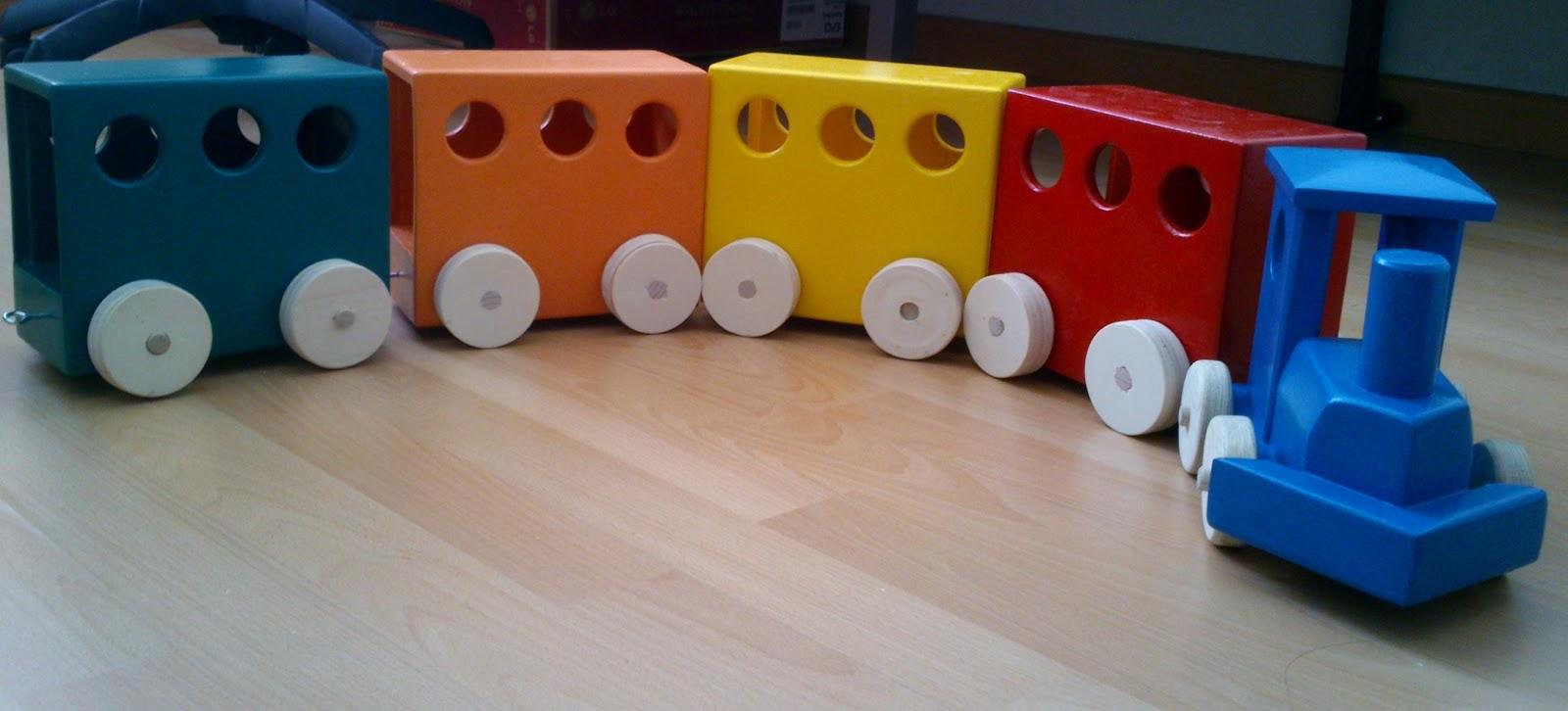 Y Ideas Para Carpinteria Muebles lKJF1cu3T5